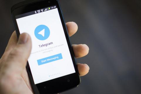 Telegram оштрафовали за отказ сотрудничать с ФСБ