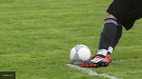 Чемпионат по болотному футболу впервые пройдет в Самарской области