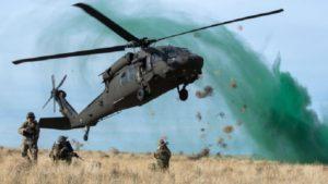 «Дайте денег» — в Пентагоне признали, что авиация США устарела для войны с Россией