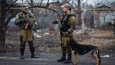 Донбасс, развитие событий: в ДНР сообщили о предотвращении теракта в Харцызске; массовый усход из ВСУ