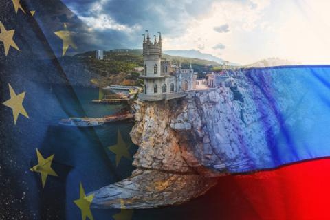 Президент Чехии отказался из…