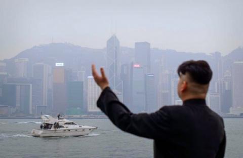 Россия, Китай и Германия выс…