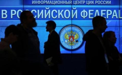 Майданные депутаты Москвы