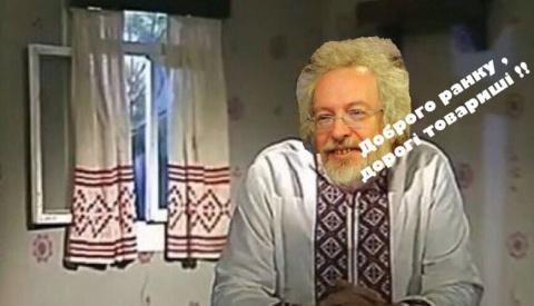 """Радио """"Эхо Москвы"""" начнет вещание на украинском языке"""