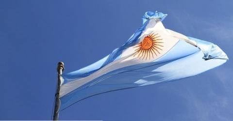 В Аргентине 9-го мая могут о…