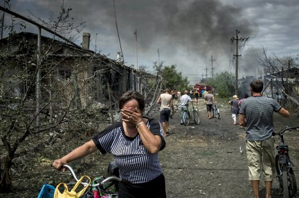 Вашингтон пускает пыль в глаза: Госдеп США обостряет войну на Донбассе