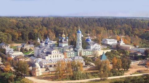Россия будет править миром