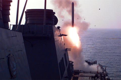 Айдын МЕХТИЕВ: что будет, если Дональд Трамп задумает начать войну против КНДР