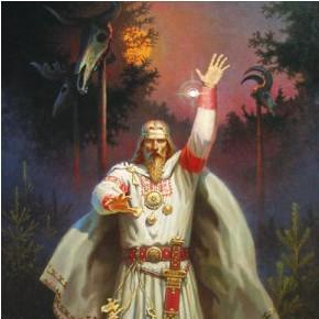 Артём Ефимов