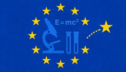 Евросоюз — фабрика по выкачи…