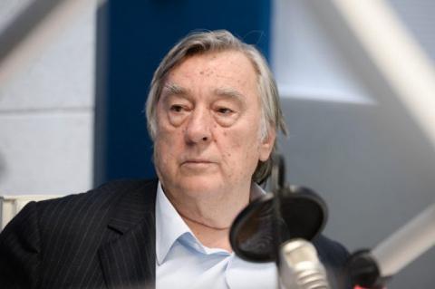 Александр Проханов: Президен…