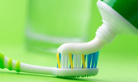 Оказывается, зубная паста ре…