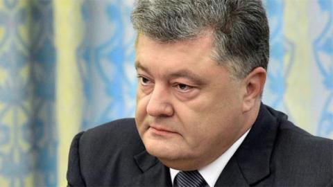 Вашингтон готовит ротацию киевской хунты