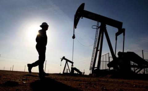 Нефтяной прогресс: Россия ув…