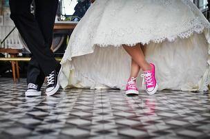 Москвичам разрешили жениться…