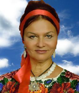 Ритуалы, обряды, обучение и консультации Берегини Валентины Никитенко!