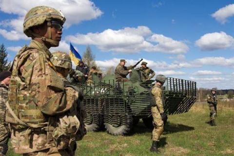 В Донбассе забили тревогу: н…