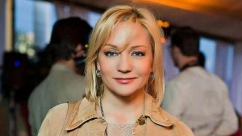 Татьяна Буланова заинтригова…