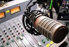 Украинское радио как средство распила государственного бюджета
