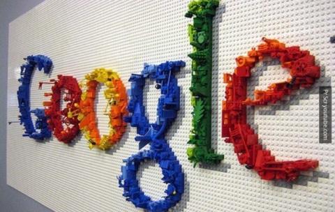 Убийца iOS и Android: Google…