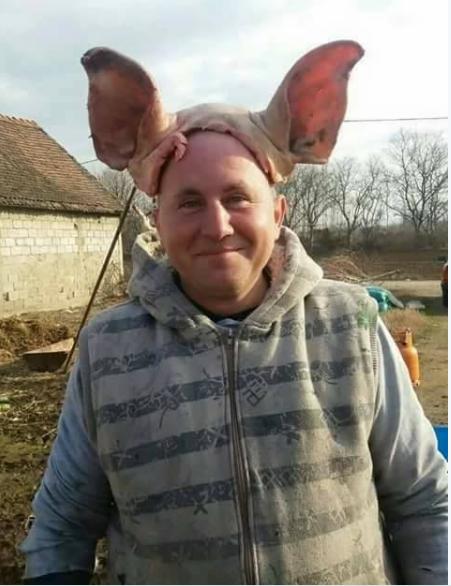 Киевский журналист: команды …