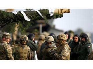 Wyborcza: Польша рискует оказаться на передовой, если разместит американские ракеты для сдерживания России