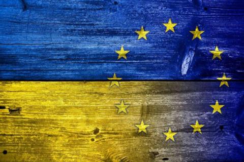 ЕС требует вернуть разворованные Украиной миллионы