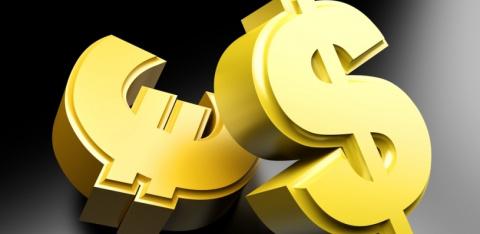 Евро преодолел отметку в 71 рубль