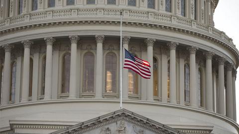 Госдеп США не смог установить подлинность записи «акустических атак»