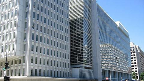 Всемирный банк пригрозил лишить Украину кредита в размере $800 миллионов