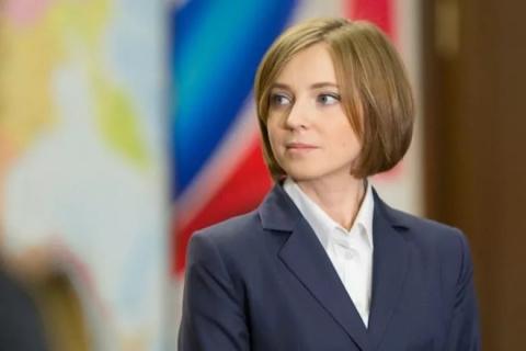 Интервью депутата Государств…