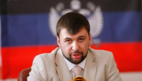 Киев проигнорировал требован…