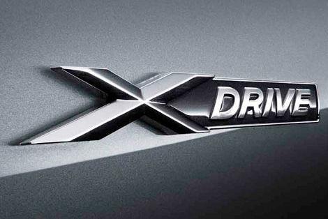 BMW судится с «Газпромнефтью» из-за бренда G-Drive