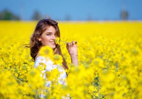 4 совета древних философов, которые сделают тебя счастливее