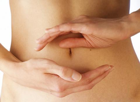 Дисбактериоз: помоги себе сам