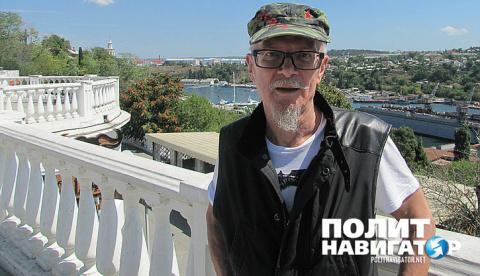 Эдуард Лимонов: Все герои уш…