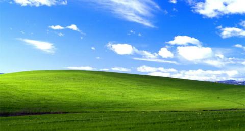 Жизнь после Microsoft: фотог…