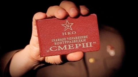 Виктор Гринкевич: Россия все…