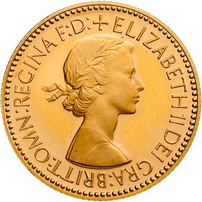 Елизавета II обновила профил…
