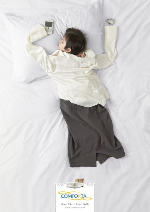Реклама Кроватей!Спите как младенец