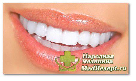 Имплантация зубов: особеннос…