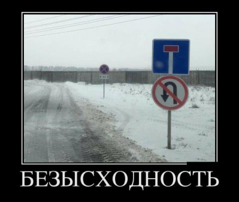 Веселые фото))