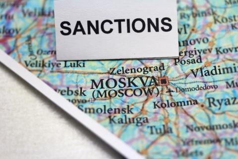 Миллиарды в трубу: сколько стоят Евросоюзу антироссийские санкции?