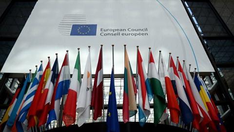Страны ЕС решили продлить са…