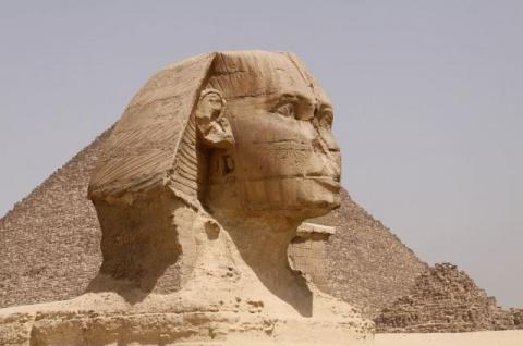 В Египте будут наказывать по…