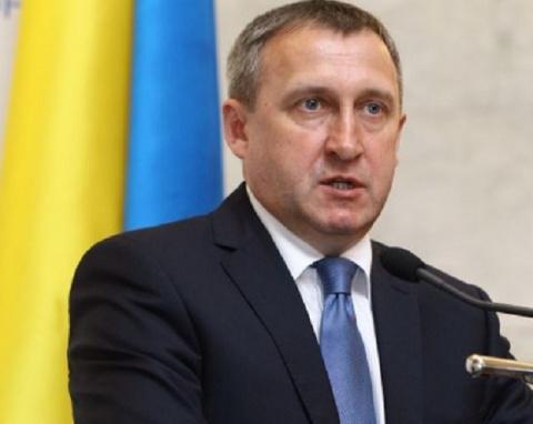 В Киеве объяснили отказ воев…