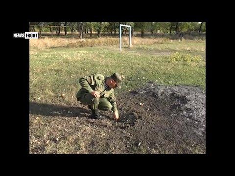 Служу Республике. Прошли межреспубликанские танковые состязания 23.09.17