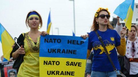У Гройсмана ищут главного по интеграции в НАТО