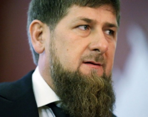 Кадыров: Трамп тайно попроси…