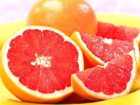 Народные рецепты против пигментации кожи